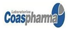 Productos COASPHARMA
