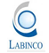 Productos LABINCO