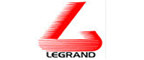 Productos LEGRAND