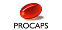Productos PROCAPS